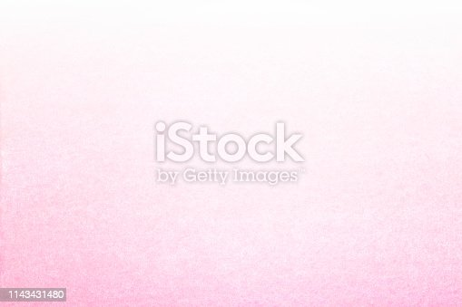Textured Watercolor Pink Maroon Magenta Gradient Color Background Painting