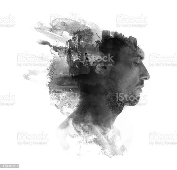Watercolor portrait picture id479910214?b=1&k=6&m=479910214&s=612x612&h=ryprzskpnam5ndjzkccmk0tsqupnjrbyj3lz4es6pl4=