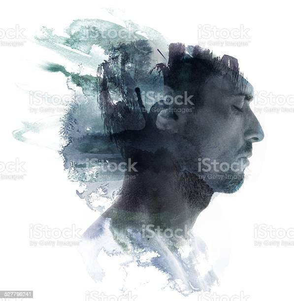 Watercolor portrait picture id527796241?b=1&k=6&m=527796241&s=612x612&h=piwq qbpdruslebwkodmkrgnvo8nfxndax0kwaynasg=