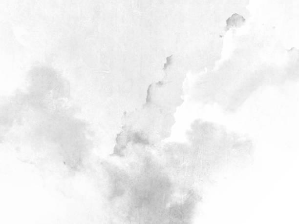 Watercolor texture abstract grey white background picture id1002072396?b=1&k=6&m=1002072396&s=612x612&w=0&h=jyilcqvxaw45t0tgb6w3zc51mkampqjmfuu8utw gbq=