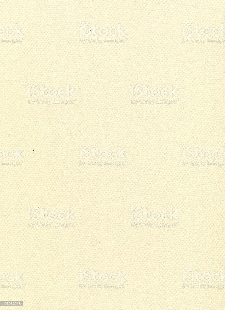 Watercolor Texture Paper XXXL royalty-free stock photo