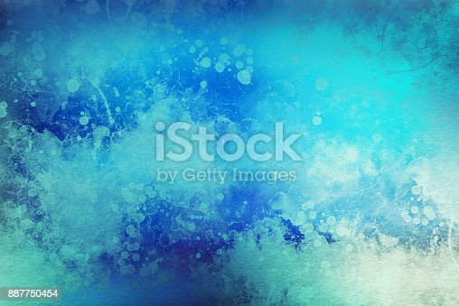 887755698istockphoto Watercolor Textured Background 887750454