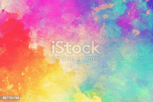 887755698istockphoto Watercolor Textured Background 887754768