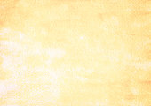 Textured Watercolor Painting Yellow Ochre Rough Backgrounds Abstract Copy Space