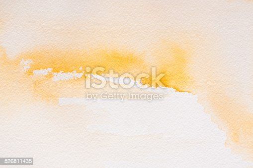 490140226istockphoto watercolors on textured paper background 526811435