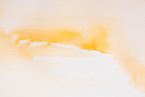 490140226 istock photo watercolors on textured paper background 526811435