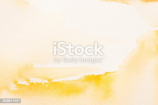 490140226istockphoto watercolors on textured paper background 526811437
