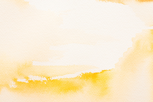 490140226 istock photo watercolors on textured paper background 526811437