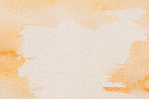 490140226 istock photo watercolors on textured paper background 526896887