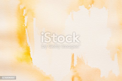490140226istockphoto watercolors on textured paper background 526896897
