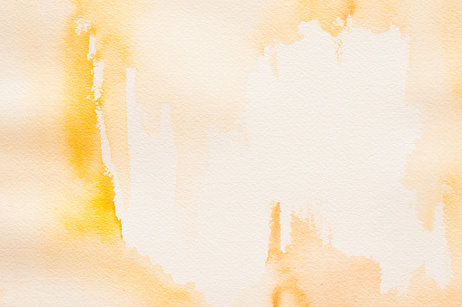 490140226 istock photo watercolors on textured paper background 526896897