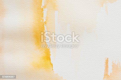 490140226istockphoto watercolors on textured paper background 526896901