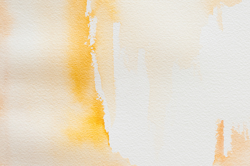 490140226 istock photo watercolors on textured paper background 526896901