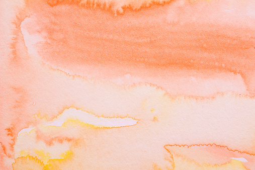 490140226 istock photo watercolors on textured paper background 527087533