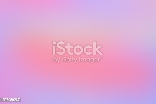 490140226istockphoto watercolors on textured paper background 527089267