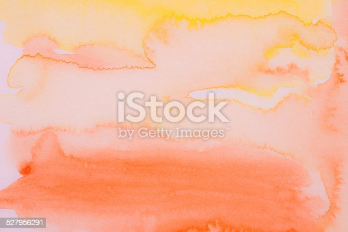 490140226istockphoto watercolors on textured paper background 527956291