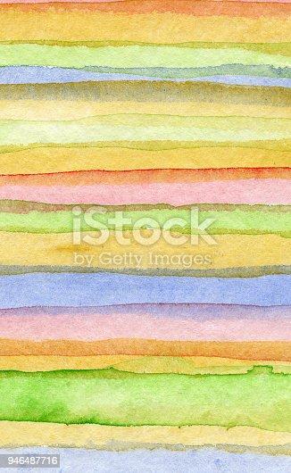 istock watercolors 946487716