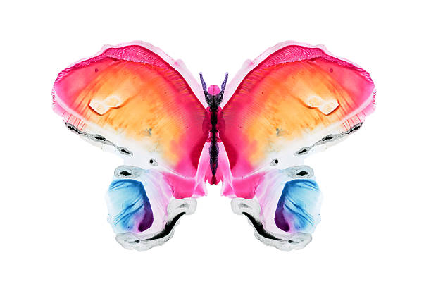 Watercolour butterfly stock image picture id479491969?b=1&k=6&m=479491969&s=612x612&w=0&h=xnhyadyyoskw5ky8h 6rlsffmp3bna6ieiltzmq56wg=