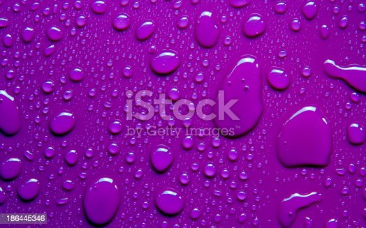 istock waterdrops 186445346