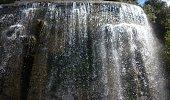 istock Waterfall 1186106176
