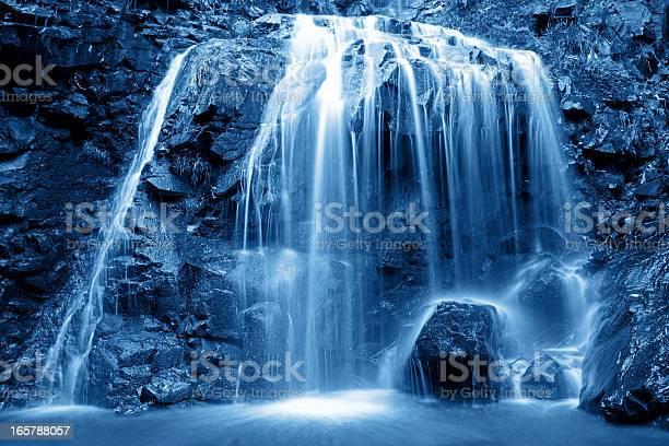 Waterfall picture id165788057?b=1&k=6&m=165788057&s=612x612&h=wd kgdygomz iwm8t6g bh5ieztcw7a z0e v6rkzv8=