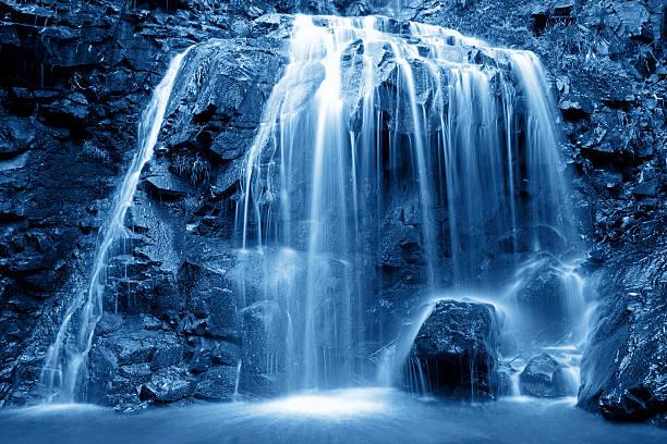 Waterfall picture id165788057?b=1&k=6&m=165788057&s=612x612&w=0&h=6lieuk hjff2eopva7072ugkagrb77cccb9k6hs8k10=
