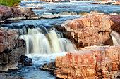 istock Waterfall 92284801
