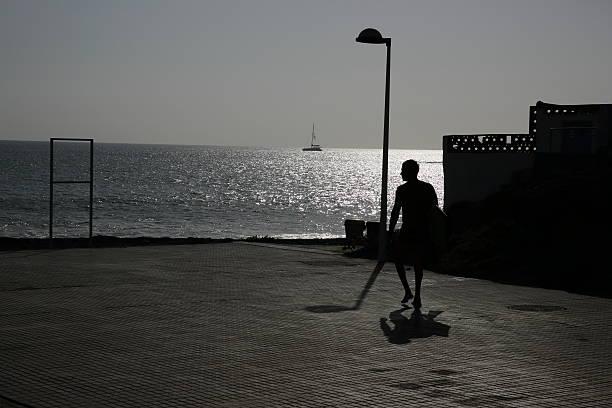 waterfront – Foto