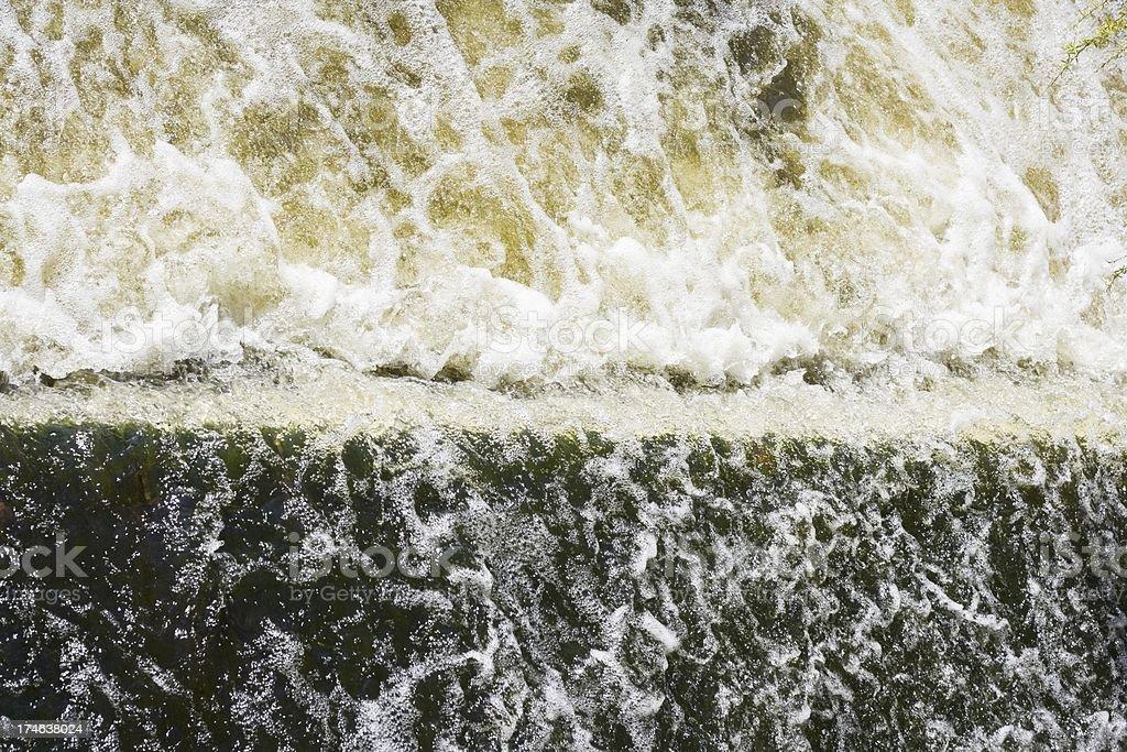 watergate royalty-free stock photo