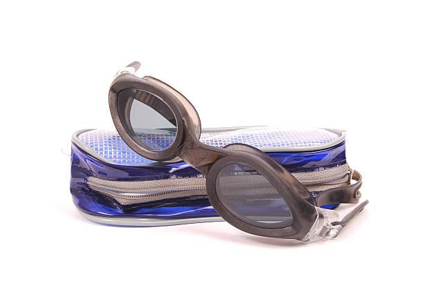 Waterglasses – Foto