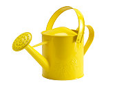 istock Watering Can (Click for more) 142266066