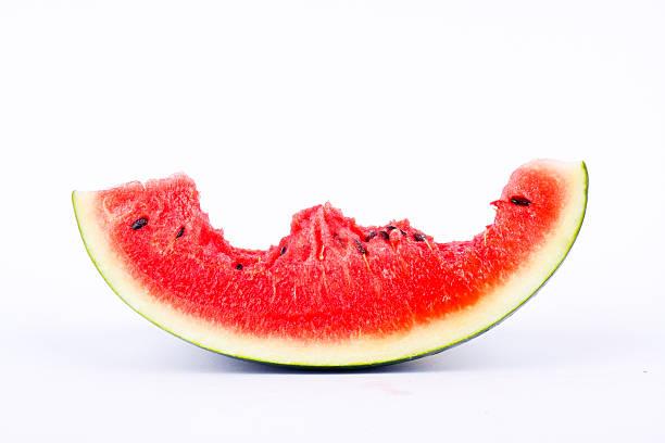 Wassermelone Essen köstliche Geschmack – Foto