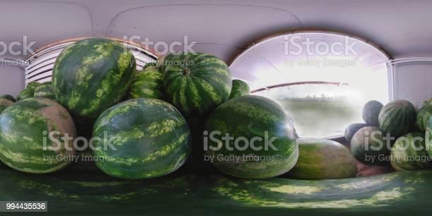 Watermelon picture id994435536?b=1&k=6&m=994435536&s=612x612&h=qhmgqt aib71l1rkgmvs nenk3n4g 1hv1fy30clsgm=