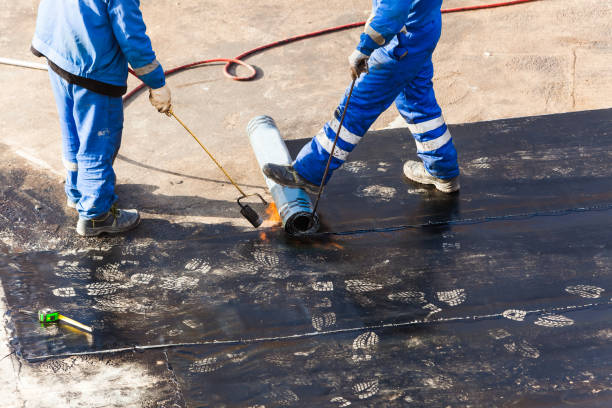 waterproofing foundation flat roof repair waterproofing foundation flat roof repair waterproof stock pictures, royalty-free photos & images