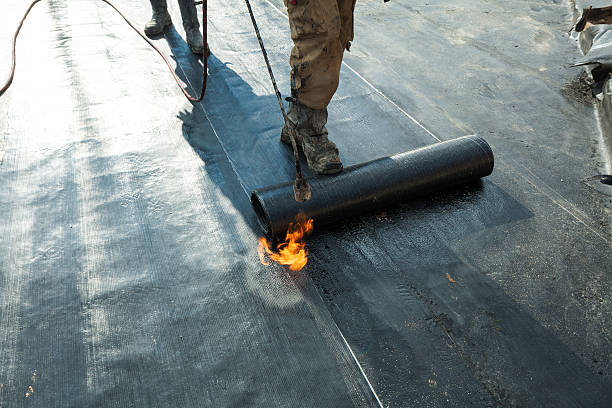 waterproofing waterproofing waterproof stock pictures, royalty-free photos & images