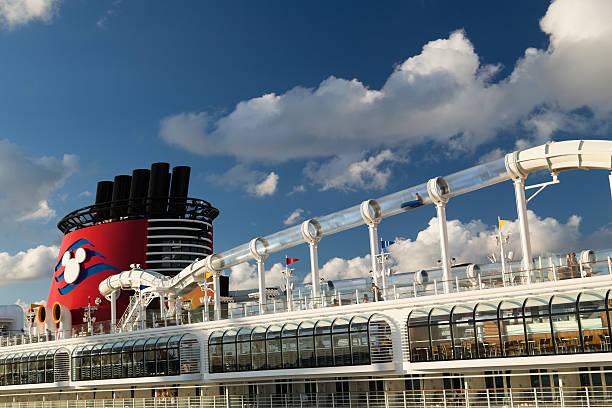 Waterslide on the disney cruise ship picture id458922093?b=1&k=6&m=458922093&s=612x612&w=0&h=gs84k8obwzanknyoyeehpxah5 k0mu5xsalpy4jcuru=