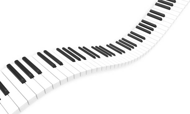 royalty free piano piano key artist ivory pictures images and stock