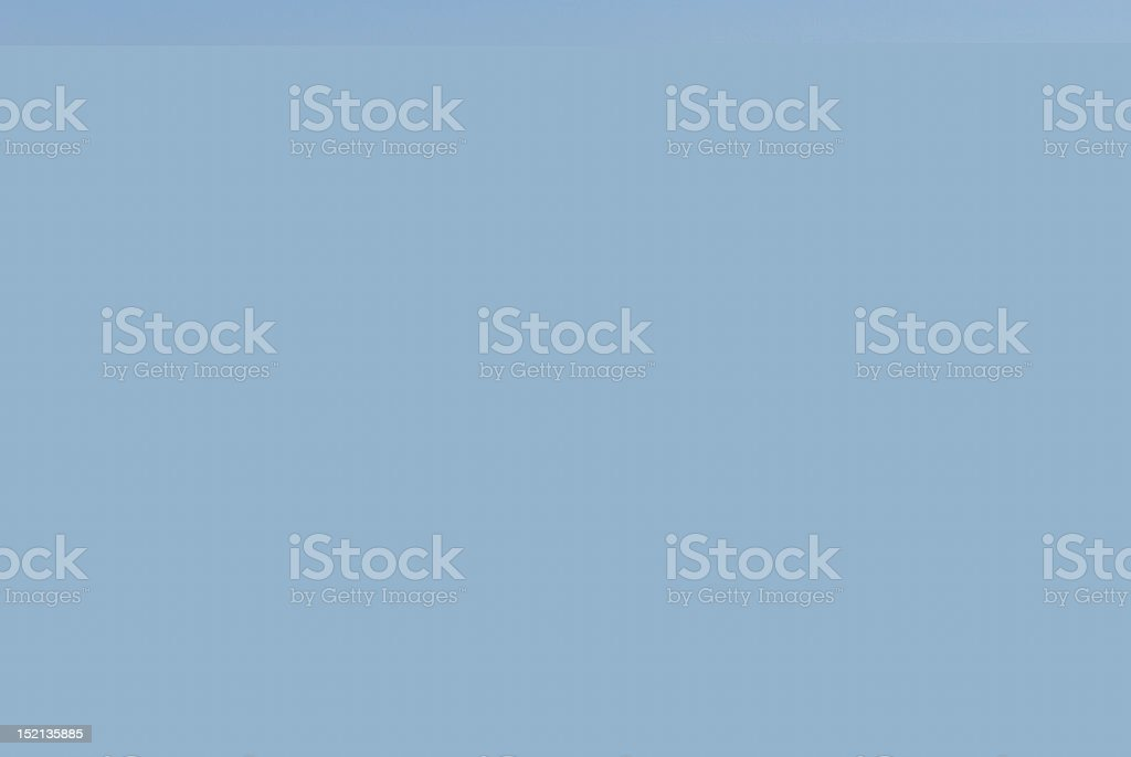 Waves crashing on rocky shore in the sunset - Royalty-free Abstract Stock Photo