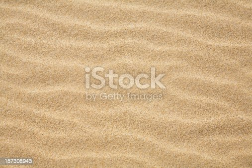 istock waves of sand 157308943