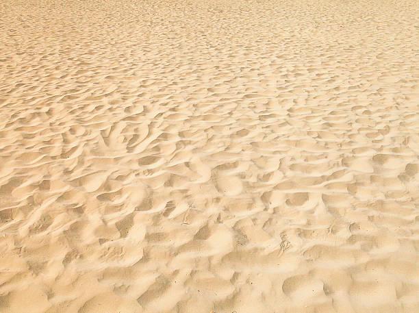 ondas de areia - sand imagens e fotografias de stock