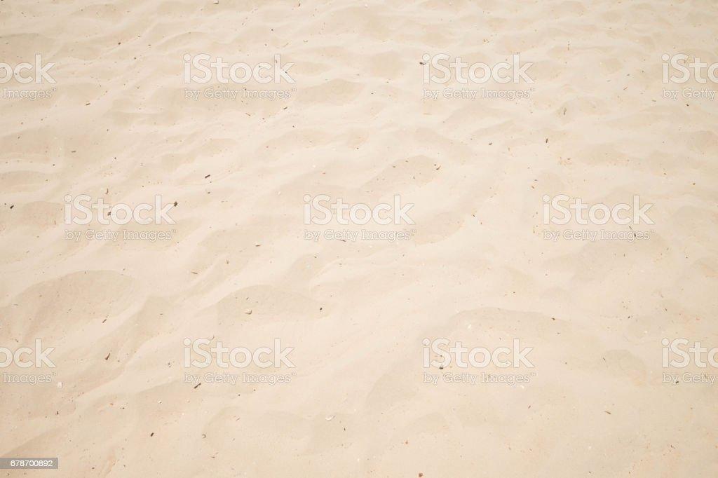 Waves of sand photo libre de droits