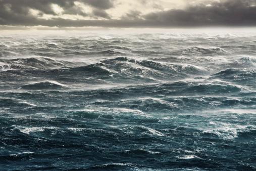 Waves 照片檔及更多 動作 照片