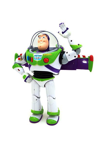 Waving buzz lightyear toy picture id458540731?b=1&k=6&m=458540731&s=612x612&w=0&h=gxlmxi4yqmodfbjutowxtj9f0fqtl7l7  vvyfohtxa=