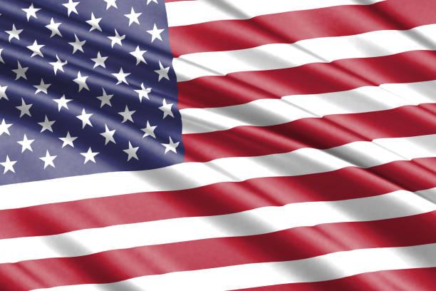 waving flag - memorial day zdjęcia i obrazy z banku zdjęć