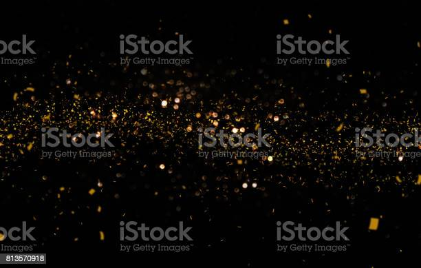 Waving golden glitter and confetti picture id813570918?b=1&k=6&m=813570918&s=612x612&h=eazooky  pi39awwbno7st7dxzan9iggcqgaexlbvfk=