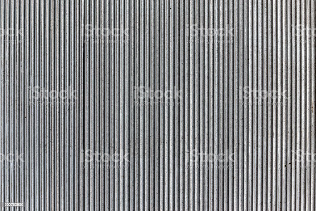 Wavy pattern stock photo