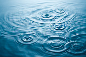 istock Wavy ripples 157382783