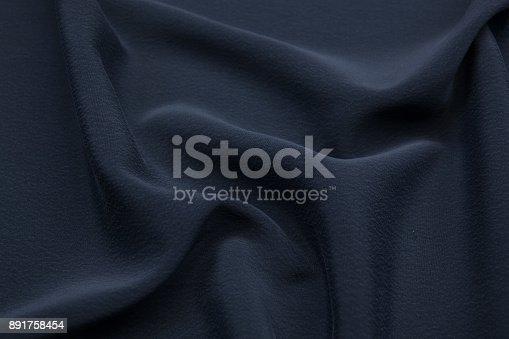 859441184istockphoto Wavy textile background 891758454
