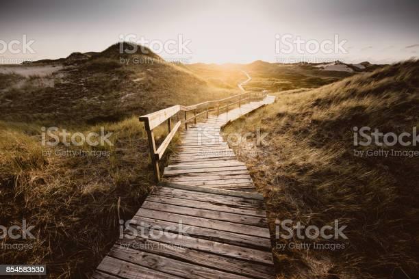 Way through the dunes picture id854583530?b=1&k=6&m=854583530&s=612x612&h=bc0lcgfd4mpsn0hmhpr8tll2rb3dsqxbo67k84wosta=