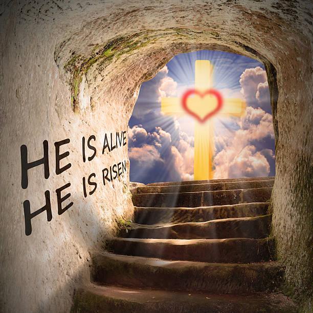 droga do nieba. - jesus and heart zdjęcia i obrazy z banku zdjęć